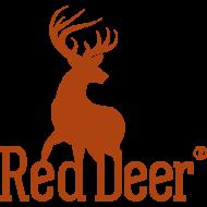 red-deer-logo